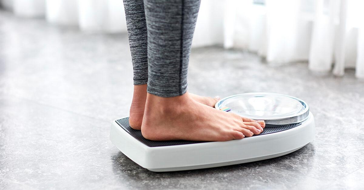 سوبر كركمين لحل مشكلة زيادة الوزن و مختلف المشكلات التي تعاني منها والحصول على جسد صحي وخالي من الأمراض