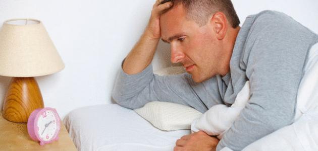 افضل الزيوت العطرية للتخلص من الشعور بالأرق والتوتر وعدم الراحة لنوم عميق