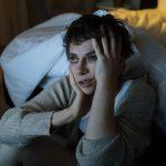 العوامل المؤثرة على جودة النوم وكيفية حل هذه المشكلة