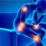 أنواع التهاب المفاصل ودور الطب الحديث في إيجاد حل لهذه المشكلة