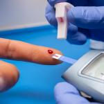 فوائد استخدام الكركمين لمرضى السكري