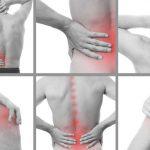 الفيبروميالجيا: ما هو وكيفية علاجه؟