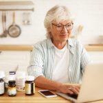 كبسولات بيوبينز سوبر كركمين المكمل الغذائي الأفضل لمكافحة السرطان وتعزيز الصحة العامة للجسم